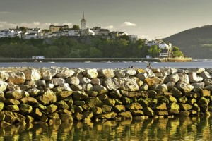 Figueras, Asturias