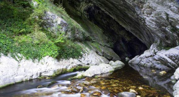 cueva deboyo