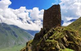 leyendas-asturias-torre