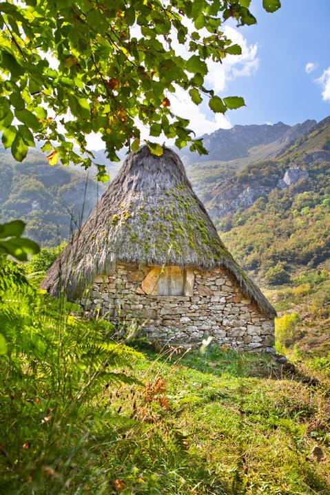 teito-de-somiedo-asturias