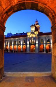 plaza-del-ayuntamiento-de-aviles