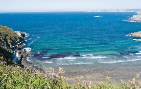 Playa3Luarca_1